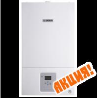 Bosch WBN6000 - 24C RN