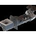 Metal-Fach SMART Auto BIO 30 кВт с левой подачей