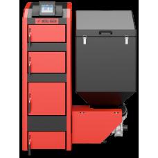 Metal-Fach SD DUO 14 кВт (правая, левая подача)