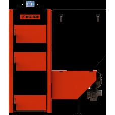 Metal-Fach SEG 14 кВт (правая, левая подача)
