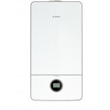 Bosch Condens 7000iW 20/28 Combi