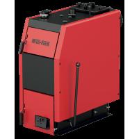 Metal-Fach SMART OPTIMA 19 кВт (SDG 16)