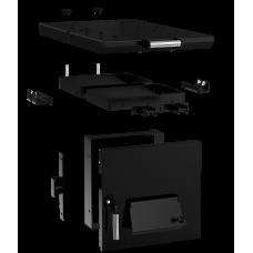 Комплект модернизации котла ZEUS (Зевс) 12-16 кВт